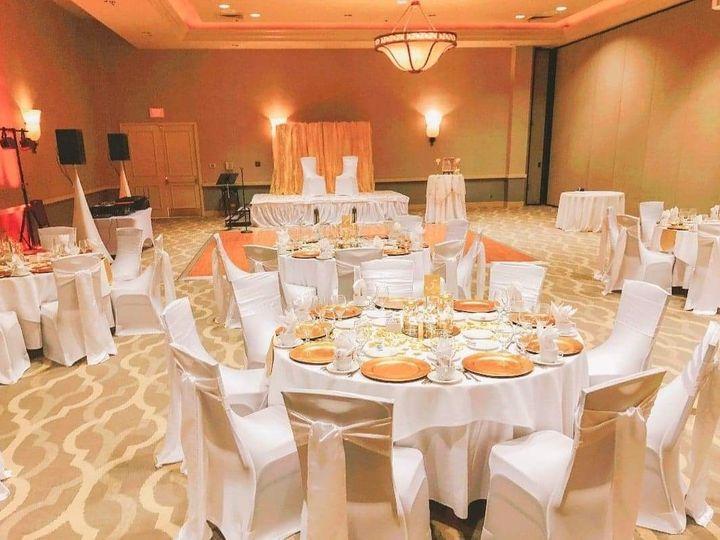 Tmx White Gold C 51 1862931 157504064914696 Melbourne, FL wedding venue