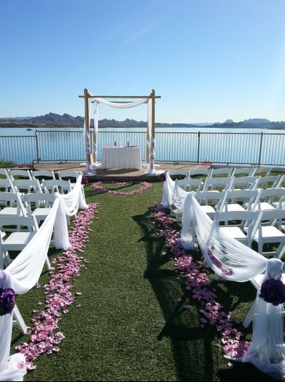 lavendar rose petal aisle 3 51 572931 1556826724
