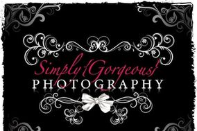 Simply Gorgeous Photography