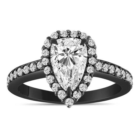 Jewelry by Garo - Jewelry - New York, NY - WeddingWire
