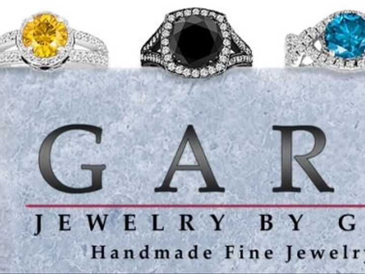 Tmx 1429928325016 Jewelrybygaro Garo Celik New York, NY wedding jewelry