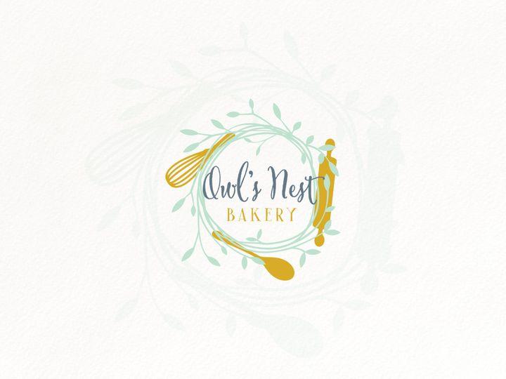 02c616ca868917df Owls Nest Logo Preview