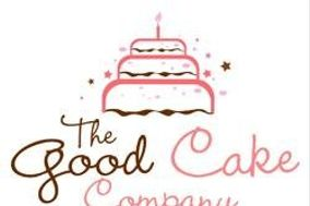 The Good Cake Company