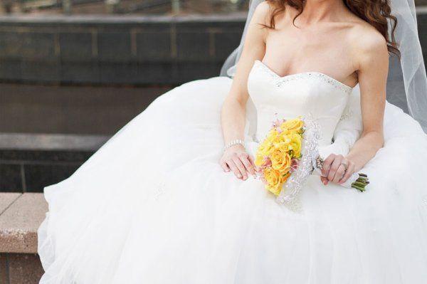 Tmx 1336270312883 4211KaiBrady447fa Saint Paul wedding photography
