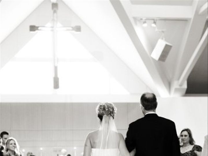 Tmx 1336270360924 BCeremony060 Saint Paul wedding photography