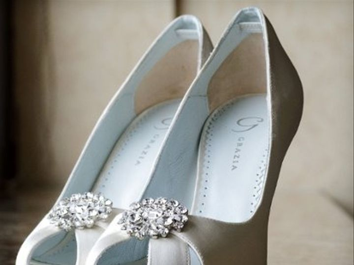Tmx 1336270386855 Boudoir075a Saint Paul wedding photography