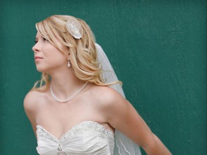 Tmx 1336270409520 Boudoir357a Saint Paul wedding photography