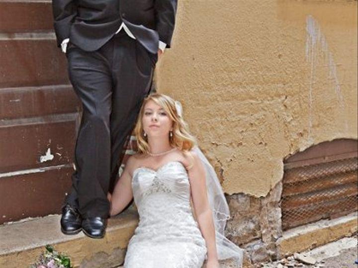 Tmx 1336270437011 Boudoir370a Saint Paul wedding photography