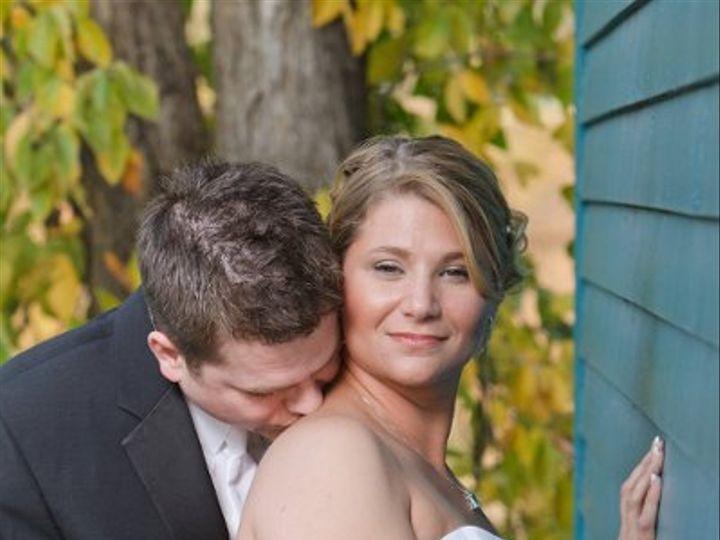 Tmx 1336270524505 DrewLeahSneaks010 Saint Paul wedding photography