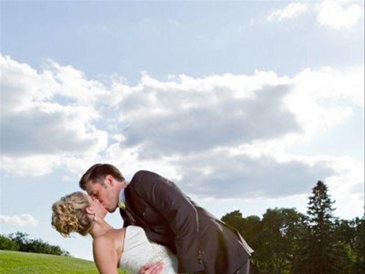 Tmx 1336270556082 EFormals165 Saint Paul wedding photography