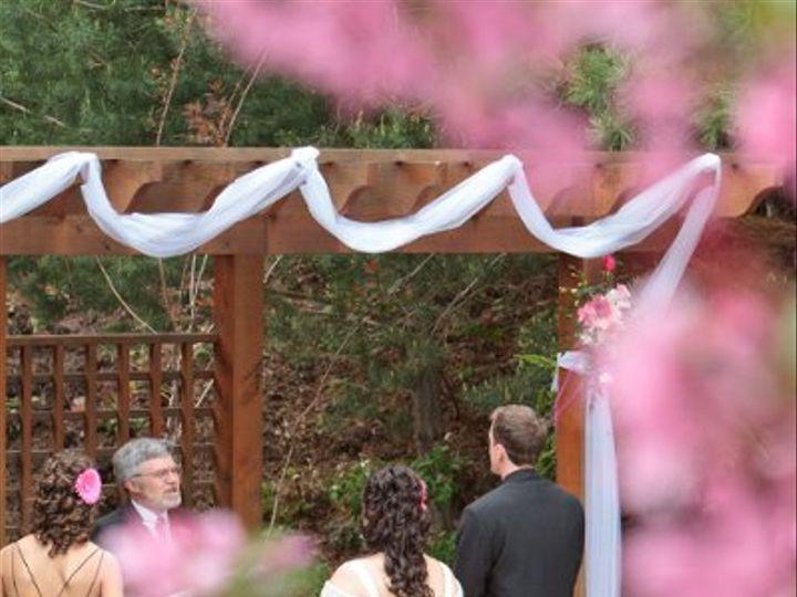 Tmx 1336270580352 HaileyChrisWedding104 Saint Paul wedding photography