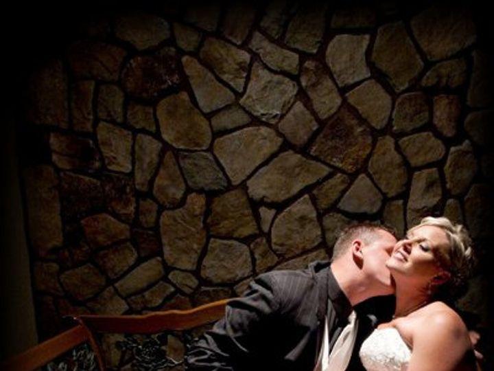 Tmx 1336270623017 IMG1398a Saint Paul wedding photography