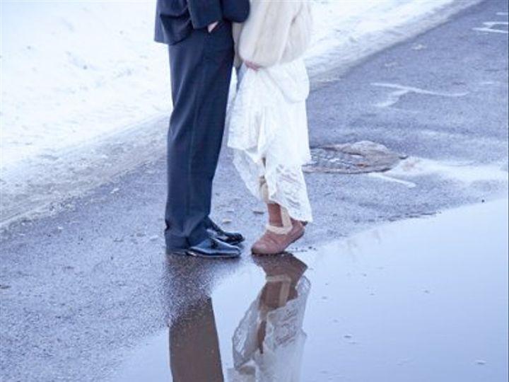 Tmx 1336270712600 IMG7153 Saint Paul wedding photography