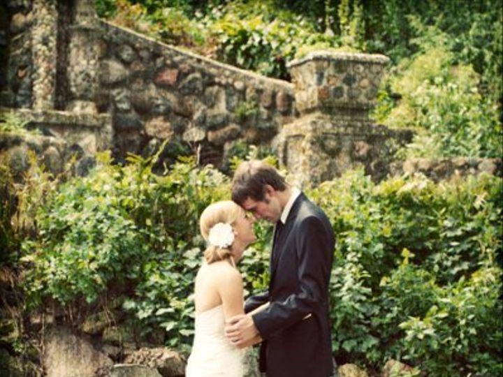 Tmx 1336270771573 KelleyJustinWedding127 Saint Paul wedding photography