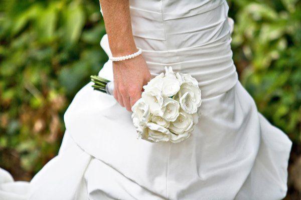 Tmx 1336270789119 KelleyJustinWedding201a Saint Paul wedding photography