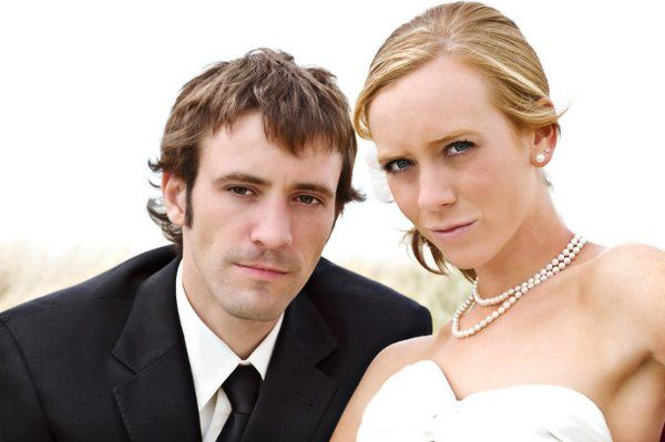 Tmx 1336270795188 KelleyJustinWedding227b1 Saint Paul wedding photography