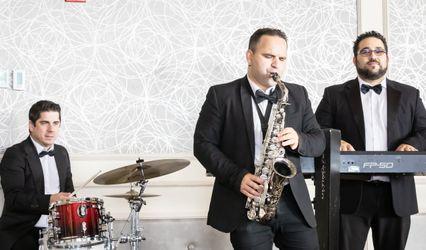 Assai Event Musicians 2