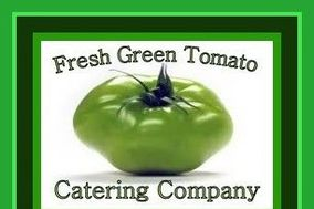 Fresh Green Tomato Catering Company