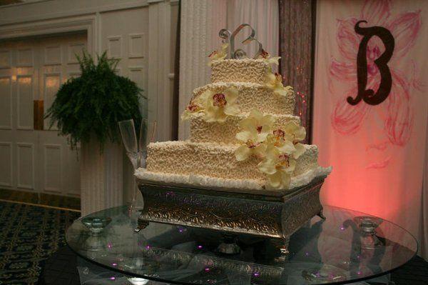 Tmx 1267842109673 IMG4513 Palmetto wedding florist
