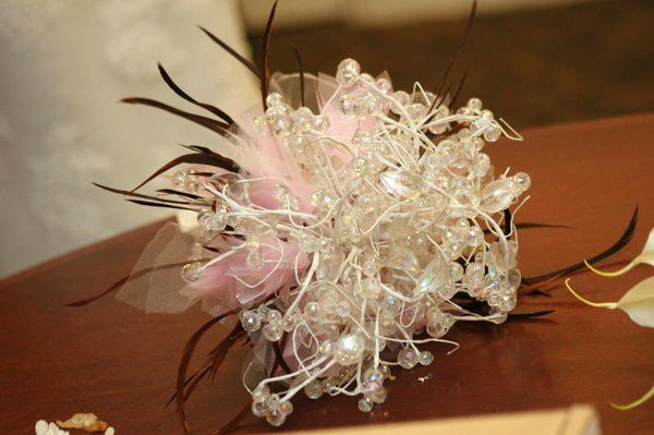 Tmx 1267842182985 IMG4624 Palmetto wedding florist