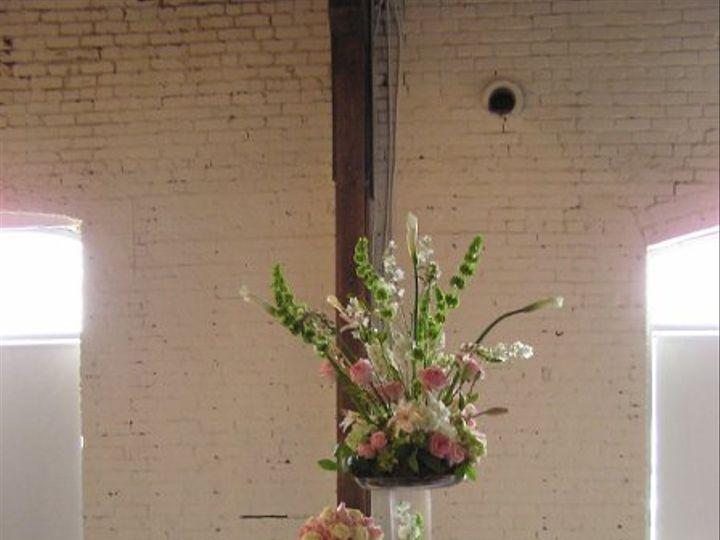 Tmx 1267842249766 002 Palmetto wedding florist