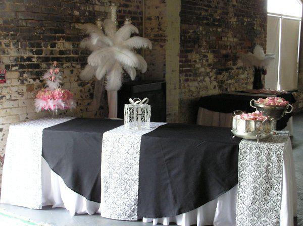 Tmx 1267842280626 007 Palmetto wedding florist
