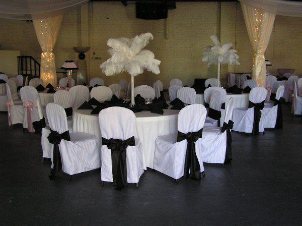 Tmx 1267842534954 004 Palmetto wedding florist