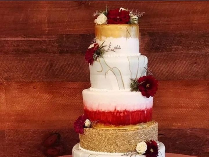 Tmx Annotation 2019 11 25 084410 51 204931 157467261618709 Burlington, NC wedding cake