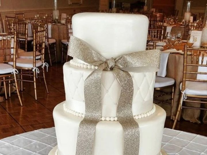 Tmx Annotation 2019 11 25 084550 51 204931 157467261833034 Burlington, NC wedding cake