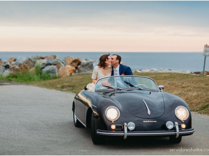 Tmx 2020 07 14 0110 51 1904931 161445564884471 Marblehead, MA wedding transportation