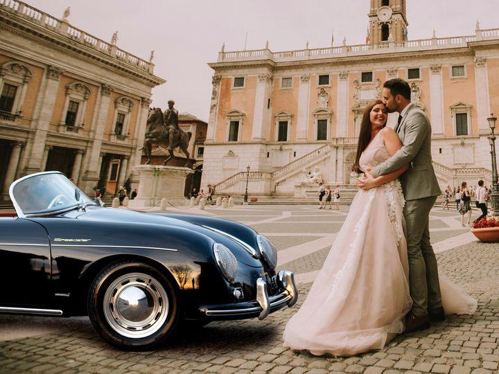 Tmx Bridegroomspeedster2 51 1904931 158017024060463 Marblehead, MA wedding transportation