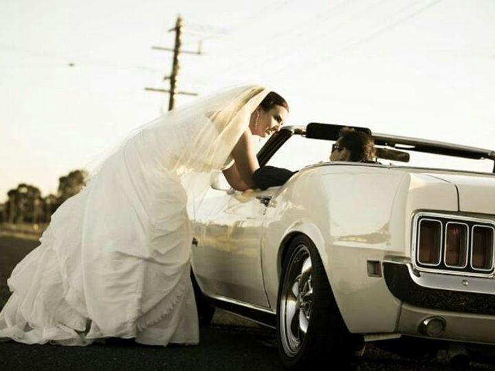 Tmx Mustang 51 1904931 161445746610217 Marblehead, MA wedding transportation