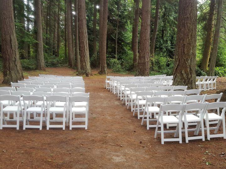 Tmx 1480535172930 20160709124910 Seattle wedding planner
