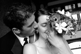 Wedding Images Photography