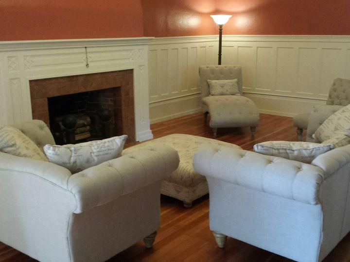 Tmx 1403476206604 Fireside Lounge Furniture Centralia, Washington wedding venue