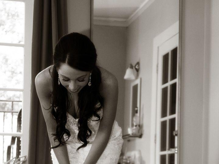 Tmx 1425841673101 Img6638 Centralia, Washington wedding venue