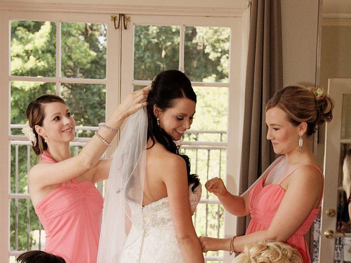 Tmx 1425843465232 Img6976 Centralia, Washington wedding venue
