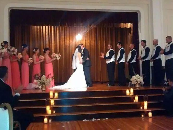Tmx 1425844273620 Img326966121610106 Centralia, Washington wedding venue