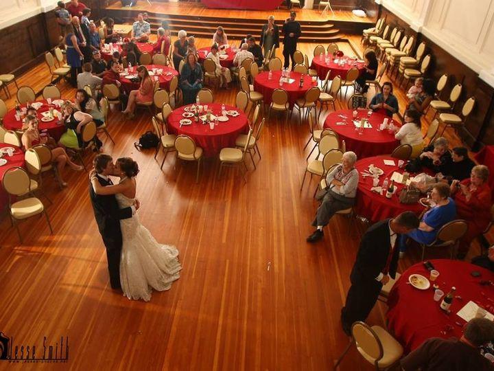 Tmx 1426185534343 Angeleri Butler Wedding 20 Jun 2014 Centralia, Washington wedding venue