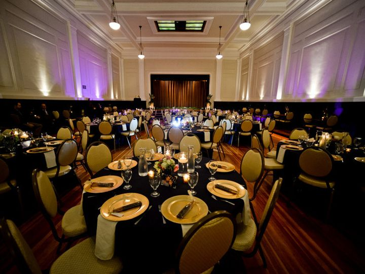 Tmx 1426185635743 Sweeney Reception Centralia, Washington wedding venue