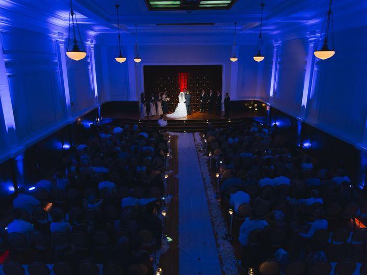 Tmx 1426263976469 Img0138 Centralia, Washington wedding venue