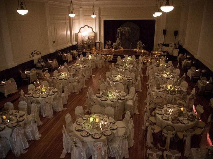 Tmx 1481137251578 Cs Stefanie Riggins   Entire Ballroom Setup Centralia, Washington wedding venue
