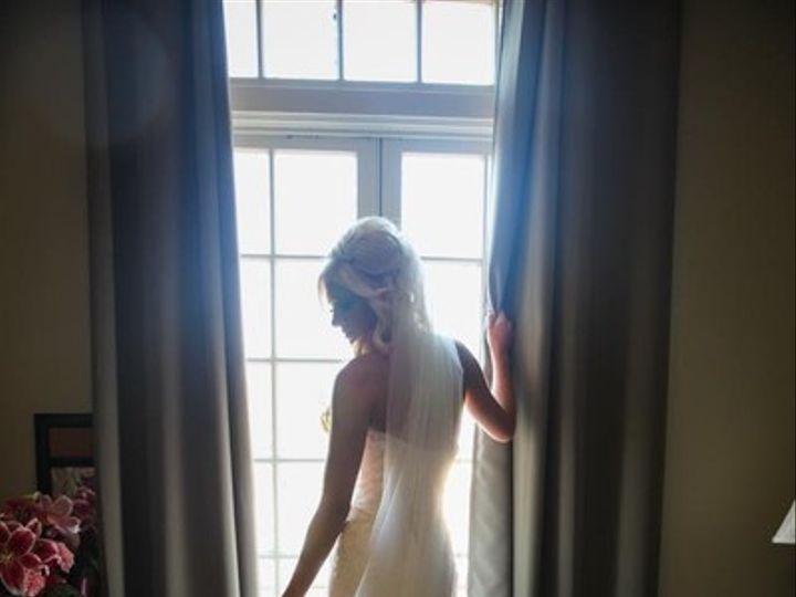 Tmx 1481141539625 600x6001426185459838 Carissa Vermillion Sep 2014 Centralia, Washington wedding venue