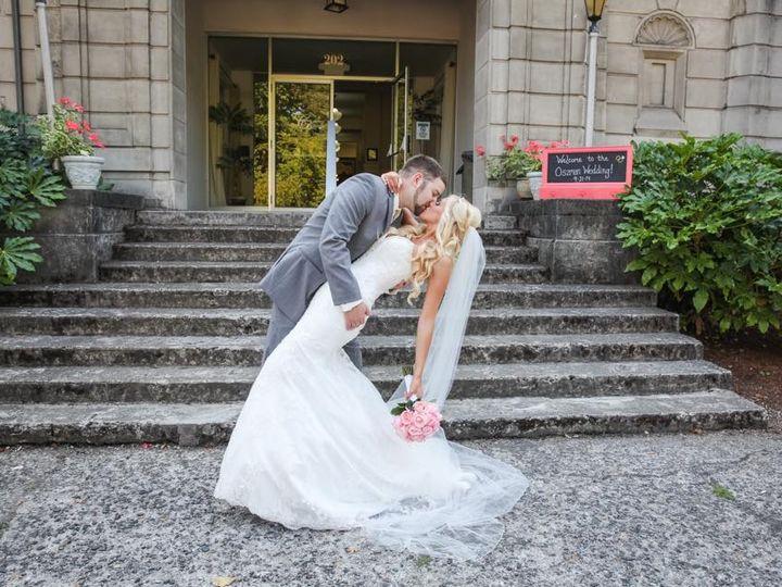 Tmx Daniel And Carissa Vermillion Oszman Sep 2014 51 654931 Centralia, Washington wedding venue