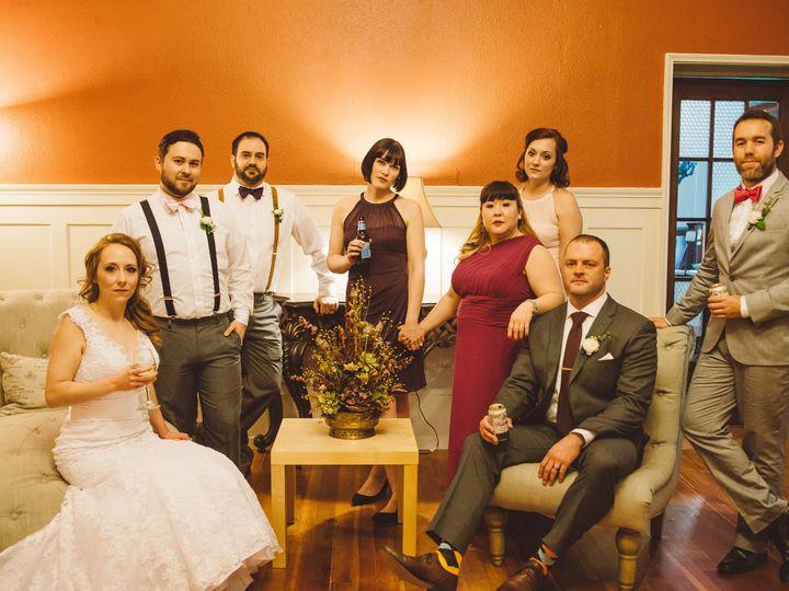 Tmx Image3 51 654931 Centralia, Washington wedding venue