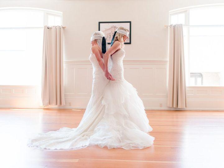 Tmx Jennifer And Jacqueline 2017 51 654931 Centralia, Washington wedding venue