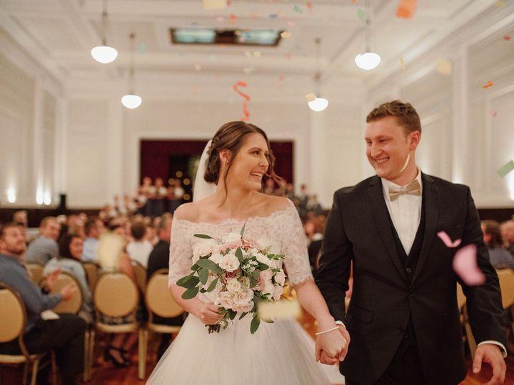 Tmx Kira And Drew Ridewood June 2019 51 654931 1562427412 Centralia, Washington wedding venue