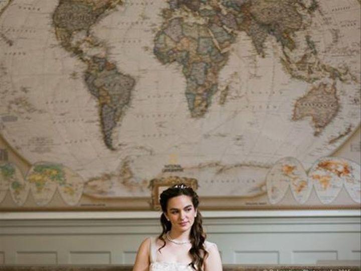 Tmx Margaret Palmer May 2015 51 654931 Centralia, Washington wedding venue