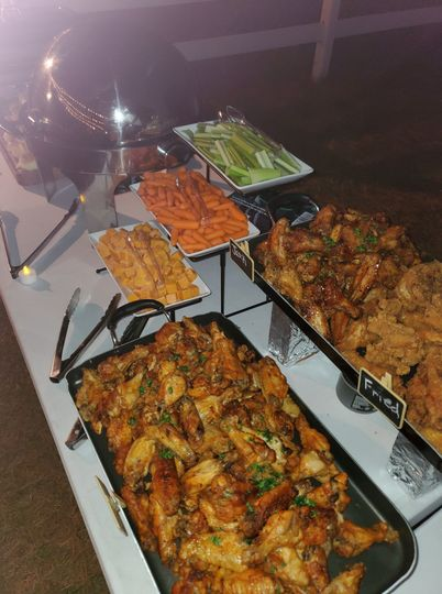wow catering 01 51 1874931 162039815281885
