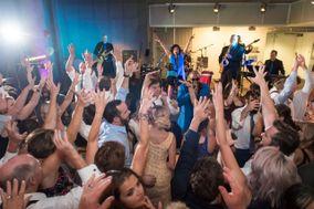 Deja Blu Variety Dance Band